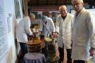 Kaasfabriek in onderwijs