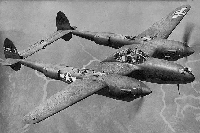 Boeiende lezing over de berging van oorlogsvliegtuigen door Rint Massier