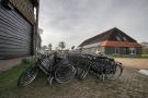 Reactie fietspadenplan gemeente Staphorst